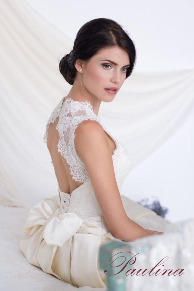 Paulina (1)