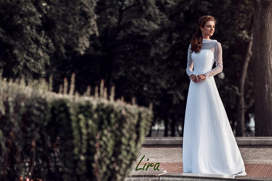Lira (3)