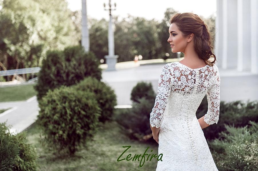 Zemfira (2)