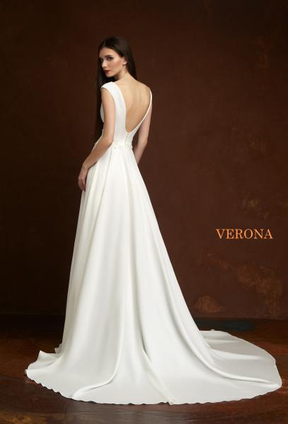 Verona (1)